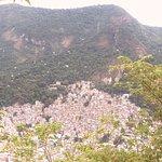Photo of Morro Dois Irmaos