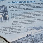 Industrial history 2