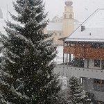 Photo of Hotel Rosalpina