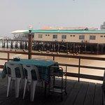 Photo of Meekaruna Seafood Restaurant