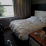 Photo of DoubleTree by Hilton London Ealing