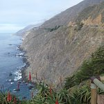 Foto de Cavalier Oceanfront Resort
