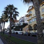 Photo of Cascais Marina
