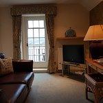 George III Hotel Photo