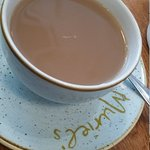 Muriel's Kitchen - South Kensington Photo