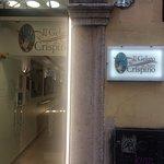 Photo of Il Gelato di San Crispino