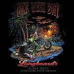 Bike Week 2017 Tshirt