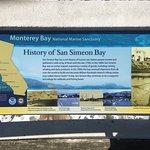 Simeon Bay