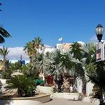 Photo de San Jose del Cabo main square