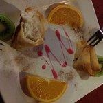Restaurant Cedars Foto