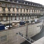 Photo de Novotel Paris Gare de Lyon