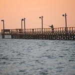 Photo de Laguna Reef Condominiums