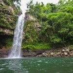 Maravu Taveuni Lodge Foto