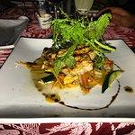 Mahia Restaurant Foto
