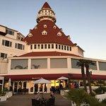 Photo of Hotel del Coronado