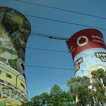 Photo of Orlando Towers