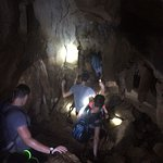 Photo of Khao Mai Kaew Cave