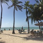 Cocoplum Beach Hotel Foto