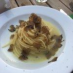 Foto de Valea Verde Restaurant