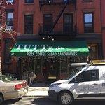 Bilde fra Tutt Heights Cafe