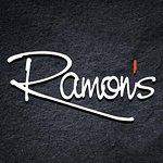 Ramon's