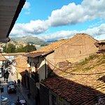 Photo de Palacio del Inka, a Luxury Collection Hotel