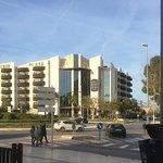 Albir Playa Hotel & Spa Foto