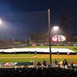 Photo of BB&T Ballpark