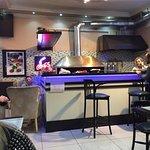 Photo of Big Family Cafe Shop