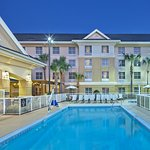 Photo de Homewood Suites Daytona Beach Speedway - Airport