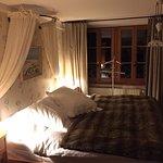 Gd Hotel Bella Tola & St-Luc Foto