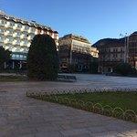 Foto di Piazza Cavour