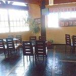 Фотография Tula's Bar