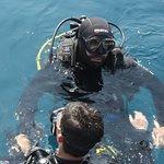 Photo of Ahlan Aqaba Scuba Diving Centre