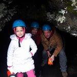 Photo de Etna Experience Excursions