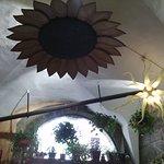 Photo of Cafe Restaurant Du Soleil