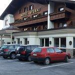 Photo de Hotel Stubai