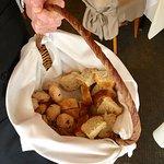 Foto di Saint Jacques French Cuisine