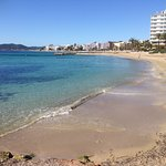 Photo of Hostal Costa Blanca