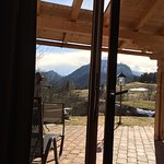 Alpengasthof Grobl-Alm Foto