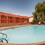 Best Western Benton Inn Foto