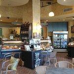 Photo of Eurobread & Cafe