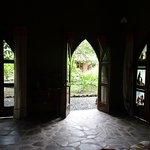 Hacienda La Isla Lodge Foto