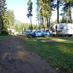 Two Rivers RV Park & Campground Photo