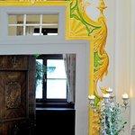 Photo of Klosterhof