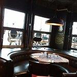 Photo de Long Island Bar-Brasserie