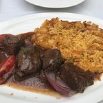 Photo of Fiesta Trujillo Gourmet