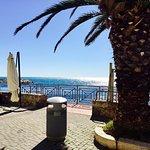 Photo of Caprasecca al mare
