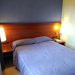Photo of Hotel Civera