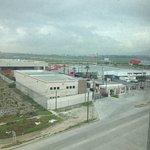 Foto de Fiesta Inn Tijuana Otay